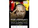 crema anti pete. Peter Greenaway la Bucureşti în cadrul BIEFF 2011