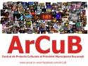 http //arcub ro/. Programul săptămânii 20-26 februarie la Sala ArCuB