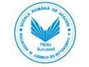Curs de Inspector de resurse umane (Bucuresti - Noiembrie)