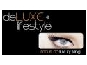 investiii de lux. Focus on luxury - promovare premium pentru produse si servicii de lux