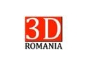 People Media lanseaza prima revista 3D din Romania