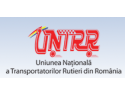 OUG 24/2012. Cine suportă costurile de operare suplimentare generate transportatorilor pentru folosirea rutelor ocolitoare?