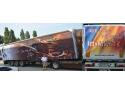 heavy cargo spedition. S.C. VLASE SPEDITION S.R.L. - MEMBRU UNTRR A ACHIZITIONAT PRIMUL BLACK AMBER DIN ROMANIA