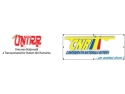 UNTRR şi CNR protestează faţă de lipsa de dialog şi interes a Ministrului Transporturilor  faţă de problemele transportatorilor români
