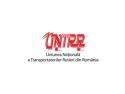 UNTRR solicită ca diurna şoferilor profesionişti să nu fie impozitată, pentru a nu afecta competitivitatea firmelor de transport rutier din România