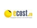 magazin it. eCost.ro | magazin online IT&multimedia implementeaza un software ERP