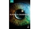 marketing plan. PLANETA OAMENILOR (Human Planet)