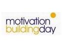 album  motive . Motiveaza-te la Motivation Building Day