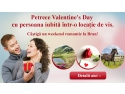 www magzone ro w. Castiga un weekend romantic in 2!