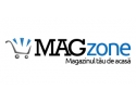 magzone. www.magzone.ro