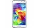 samsung galaxy s3. Samsung Galaxy S5 alb