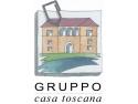 GRUPPO casa toscana – finisaje de lux şi servicii personalizate