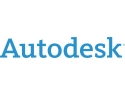 autodesk. Alias devine parte a corporaţiei Autodesk