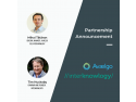 Avalego - Interknowlogy Partnership Annoucement