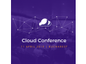how to web conference. Agenda Cloud Conference 2019