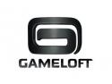 Gameloft lanseaza cele mai populare jocuri HD pe telefoane si tablete cu tehnologie Intel®