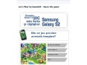 play. Gameloft Lanseaza Comunitatea Online Let's Play by Gameloft