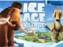 ICE AGE VILLAGE™ URCA IN VARFUL GHETARULUI PE APPSTORE SI GOOGLE PLAY