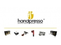 cafea origine. Handpresso.ro