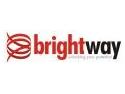 Brightboss® – Conducerea departamentului/companiei catre iesirea din CRIZA + 4 Evaluari Gratuite