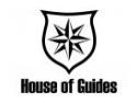Doua noi aparitii House of Guides pledeaza pentru un stil de viata sanatos