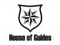 stil de viata sanatos. Doua noi aparitii House of Guides pledeaza pentru un stil de viata sanatos