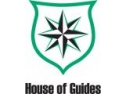 O noua imagine online pentru Editura House of Guides