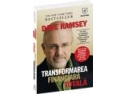 "colectie bestseller. ""Transformarea financiară totală"" - un nou Bestseller New York Times, la editura House of Guides"