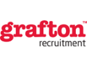 Descopera Inovatia! - un eveniment marca Grafton Recruitment Romania