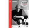 """seara de lectura. Dramaturgul spaniol José Sanchis Sinisterra si spectacol-lectura """"Eram trei surori (variatiuni pe o tema de Cehov)"""", la Teatrul Bulandra"""