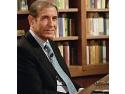 Este posibilă pacea în Orientul Mijlociu? Fostul ministru de Externe al Israelului – la Bucureşti