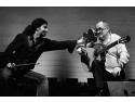radio. Flamenco fusion la Sala Radio