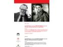José Donoso şi Roberto Bolaño:  literatura latinoamericană la superlativ
