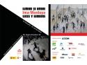 pictură. Lumini si umbre – expoziţia de pictură a artistei spaniole Ima Montoya
