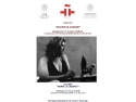 ZIUA MEXI. Nopti la Cabaret  - expozitie de fotografie mexicana la Instituto Cervantes din Bucuresti