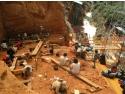 Atapuerca – emoţia unei descoperiri ştiinţifice