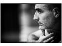 Alfredo Sanzol, fotografie de David Ruano