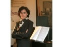 chivas regal. Suita spaniolă: un regal de pian cu Rosa Torres Pardo