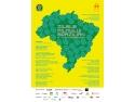 Zilele Filmului Brazilian