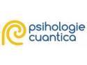 Psihologie Cuantica - Cabinet de psihoterapie Bucuresti