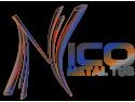 teava rectangulara. De ce să alegi țevile laminte pentru instalații de la Nico Metal Tub SRL?