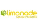 Agenția Limonade