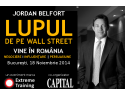 The Wall Street Journal   SUA . Lupul de pe Wall Street - Jordan Belfort