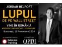apollon. Lupul de pe Wall Street - Jordan Belfort