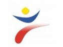 Consiliul Tineretului din Romania si-a ales Presedintele