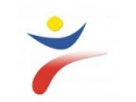 casa de cultura a tineretului. Summitul Tineretului European - o viziune asupra viitorului Uniunii Europene