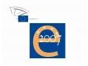 campanie informare. Lansare EU-RO Caravana, campanie de informare si mobilizare a tinerilor pentru un vot responsabil