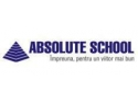 absolute. CURS CONTABILITATE FINANCIARA ACREDITAT – ABSOLUTE SCHOOL