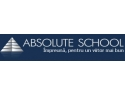 Curs Contabilitate financiara - Absolute School