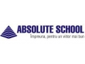 absolute. CURS CONTABILITATE INFORMATIZATA ACREDITAT - ABSOLUTE SCHOOL